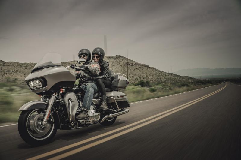 [Bilde: Harley-Davidson_Road_Glide_Ultra.jpg]