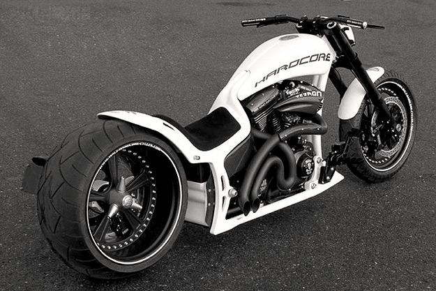 [Bilde: walz-bike.jpg]