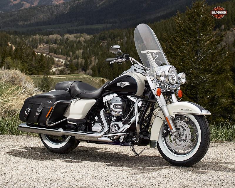 Harley Davidson Iron 833 >> Harley-Davidson 2014 modeller